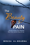 The Beauty of Pain