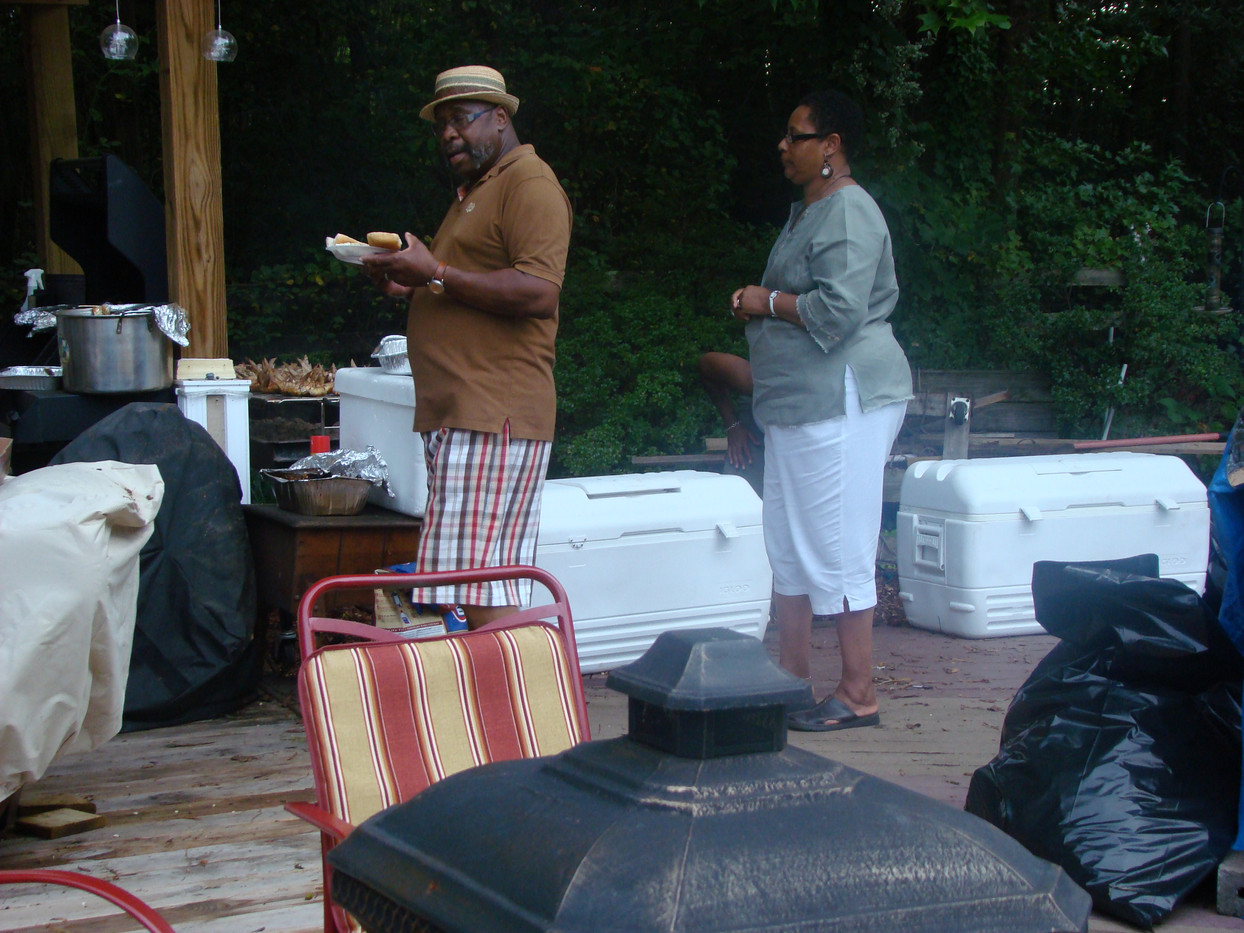 Cookout-at-Donalds_07.JPG
