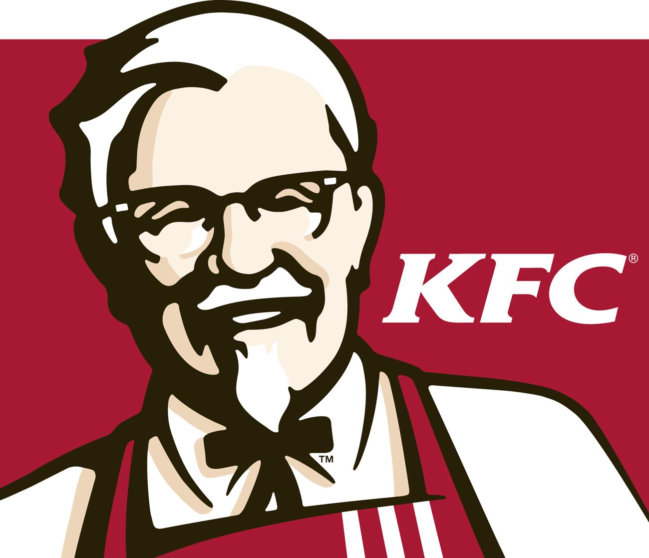 KFC-Logo-1