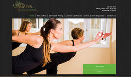 One Physical Therapy & Wellness