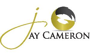 jay-cameron-logo.png