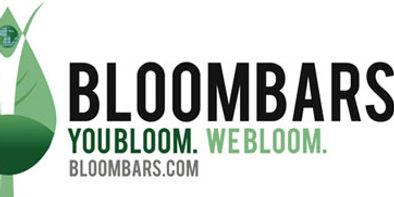 bloombars-400px.jpg