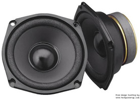 Midrange 5' Speakers