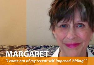 4_Margaret-Ann-Huston.png