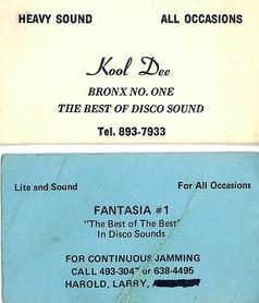 Biz Card 9A