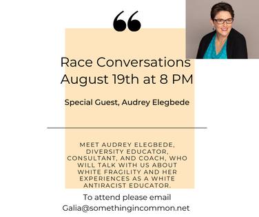 Race Conversations (1).png