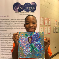 CAN Dream Foundation