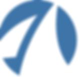 BRRP Logo.png
