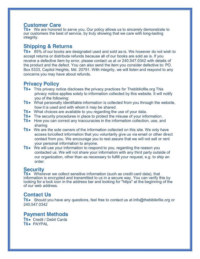 Customer Care document 2.jpg