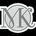 Martine Kalaw Logo