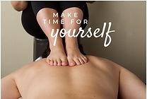 make-time-for_edited.jpg