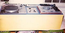 Plummer's Console