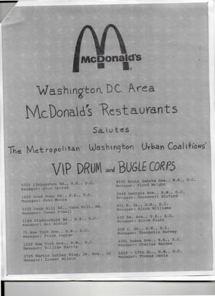 VIP_1972 ARTICLES