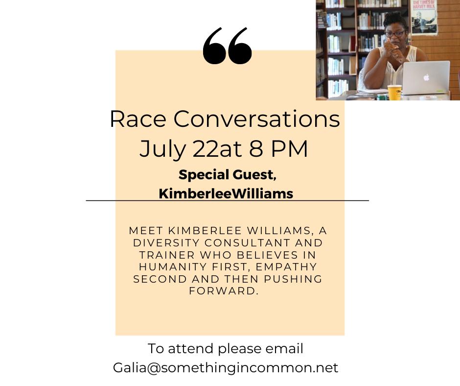 Race Conversations Kimberlee.png
