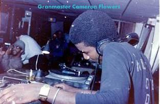 DJ Flowers II.jpg