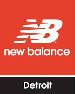 NBLogo_Detroit