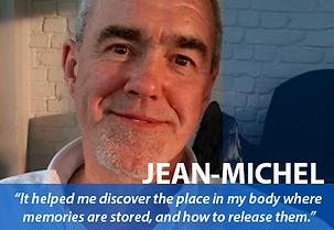 9-Jean-Michel-rifin.png