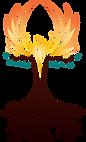 SG-logo-color.png