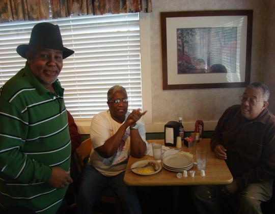 Joe at Breakfast again.jpg