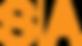 logo_SA.png