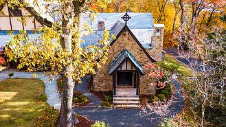 St_John's_on_the_Mountain_©_2017_Cynthia