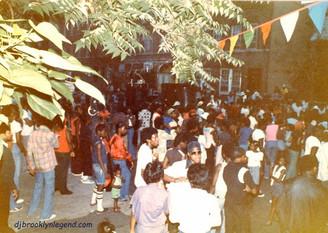 Block Party MacDonough St 1978.jpg