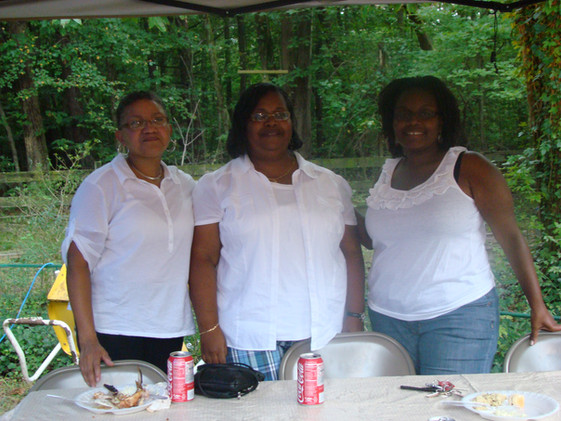 Cookout-at-Donalds_09.JPG