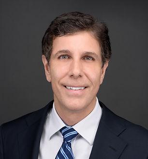 Dr. Steven Barna, MD