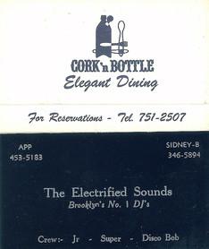 Biz Card 8A