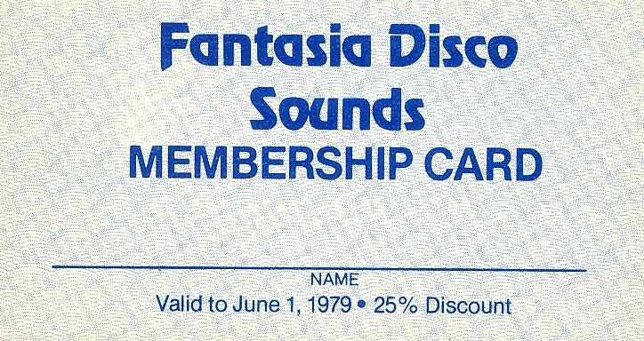 Fantasia Membership Card.jpg
