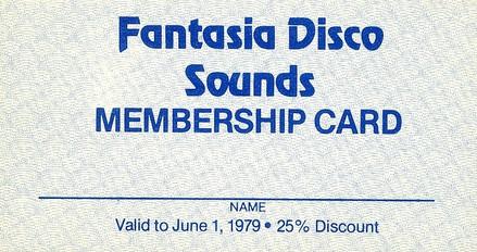 Fantasia Membership Card.jpg