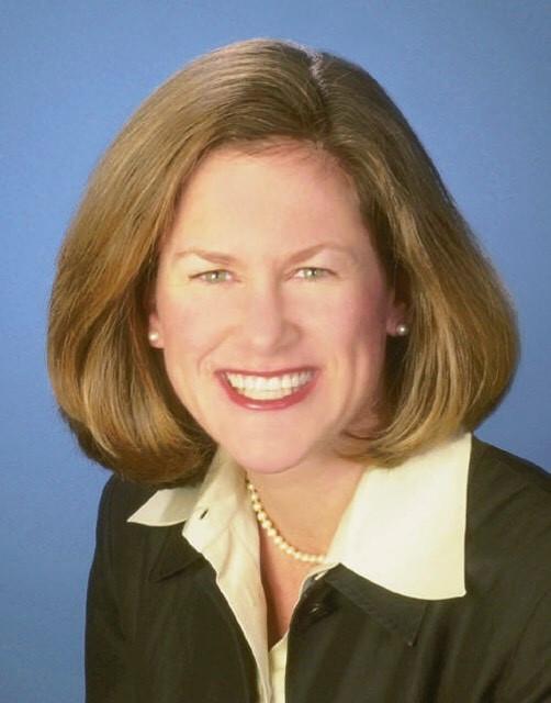 Broad Reach welcomes Susan Meredith