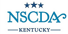 NSCDA-KY_edited.png