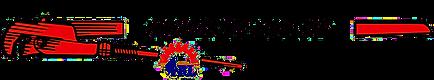 haugestolvvs_logo_x.png