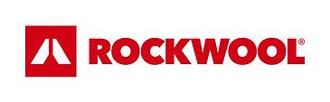 rockwool-logo---primary-colour-rgb.jpg