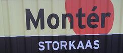 Montér_Storkaas.jpg