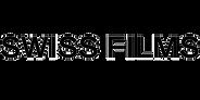 SWISS FILMS.png