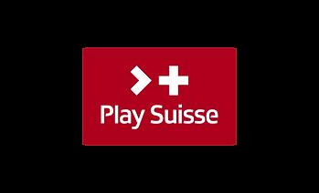 Play Suisse