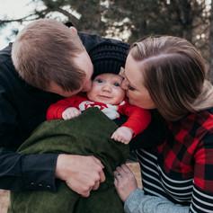 Figger family-3.jpg