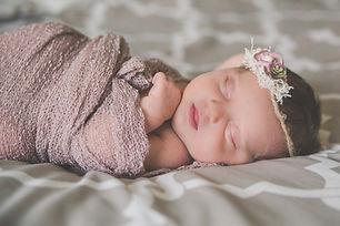 Baby Lilah-35.jpg