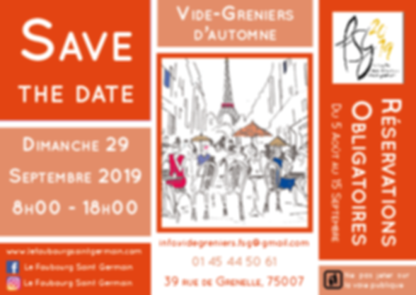 save_the_date_vide_greniers_(PNG)_modifi