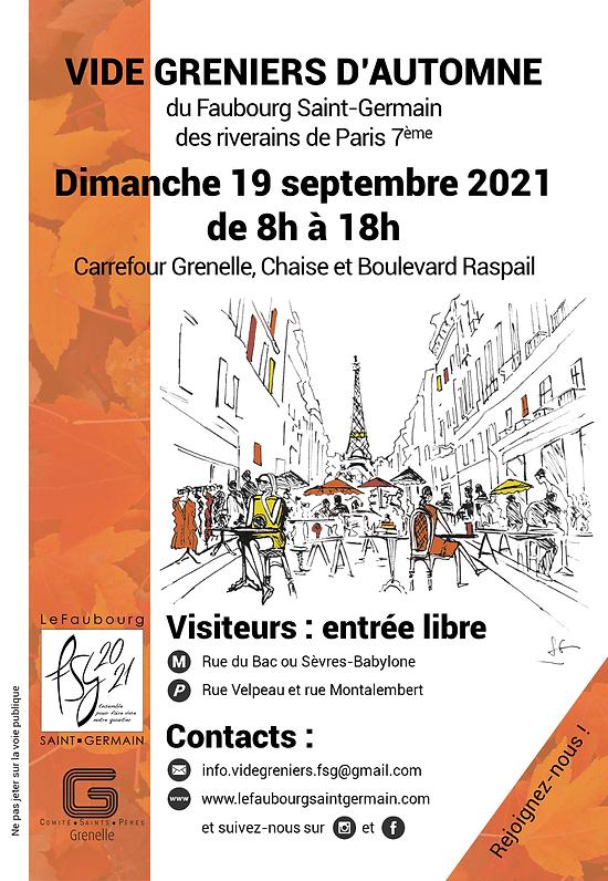 Affiche Web Vide greniers Sept2021.PNG