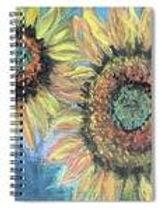 SunflowerNotePad.jpg