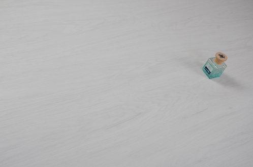 SPC плитка Evofloor Optima Dry Back - Дуб Арктический