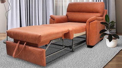 MANHETTEN кресло-кровать