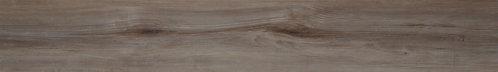 SPC плитка Evofloor Optima Dry Back - Груша Карамель