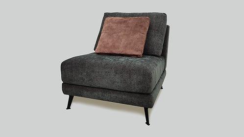 NEO кресло
