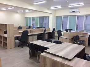 ofis5.jpg