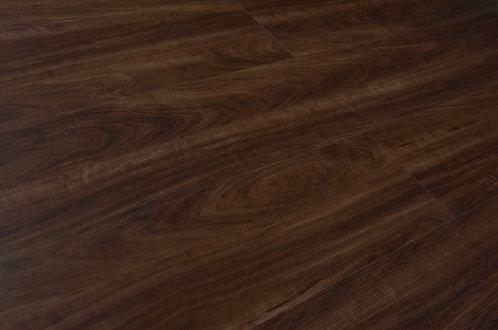 SPC плитка Evofloor Optima Dry Back - Орех Американский
