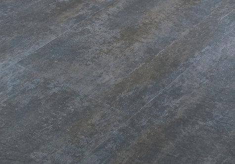 Premium Line Stone Ocra (Камень Ocra)